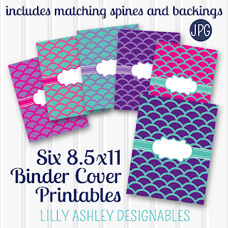 https://www.etsy.com/listing/621518050/binder-cover-mermaid-pattern-printable?ref=shop_home_active_13