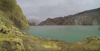 Tips Pendakian ke Ijen, Tips Liburan Ke Ijen, Paket Wisata Bromo Ijen