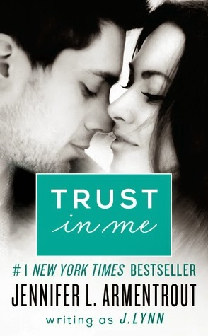 https://www.goodreads.com/book/show/17860217-trust-in-me