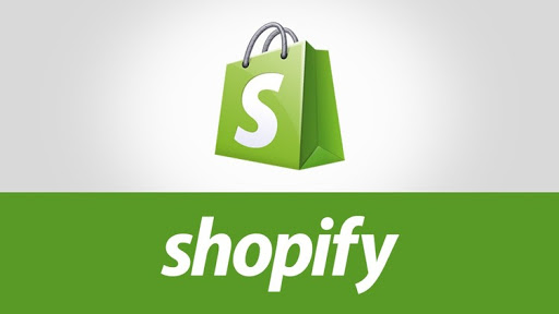 Advanced Shopify Course For Building a Professional Store Udemy Coupon