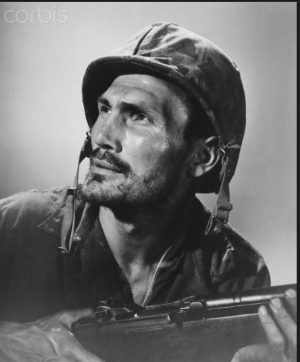 Jack Palance worldwartwo.filminspector.com