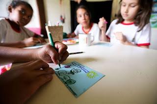 http://vnoticia.com.br/noticia/2996-stf-mantem-idade-minima-para-ingresso-no-ensino-fundamental