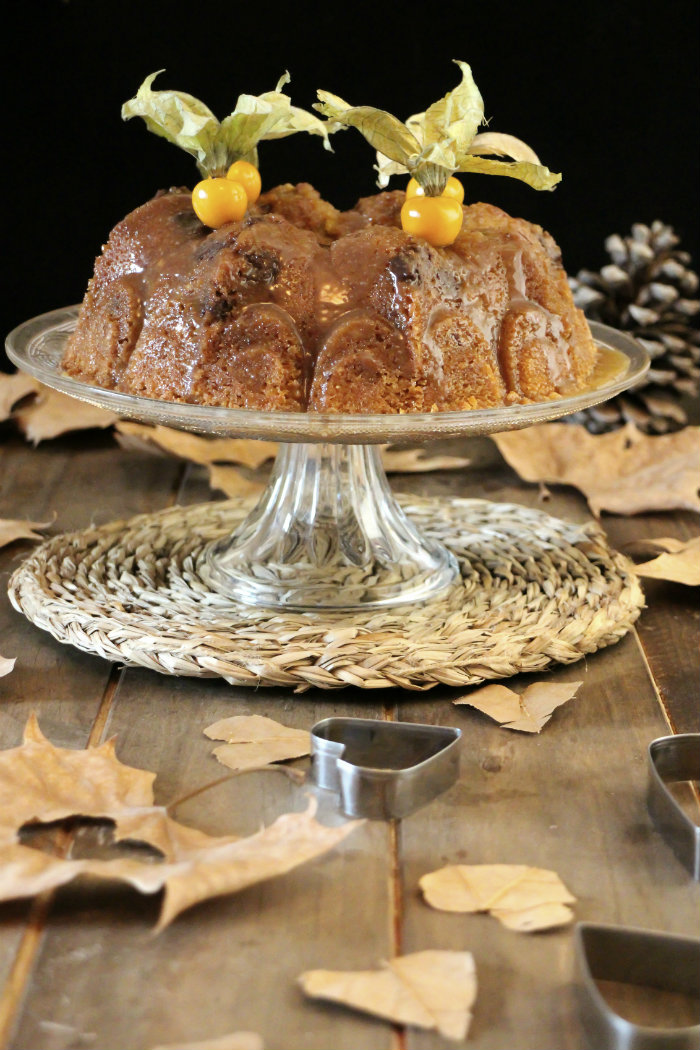 bundt-cake-toffee, bundt-nueces