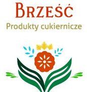 http://brzesc.pl/pl/produkty