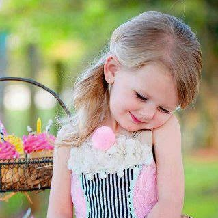 صور فى صور صور بنات اطفال حلوين Photo Girls Baby 2015