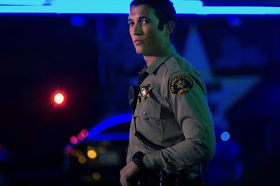 Too Old To Die Young Miles Teller Image 7