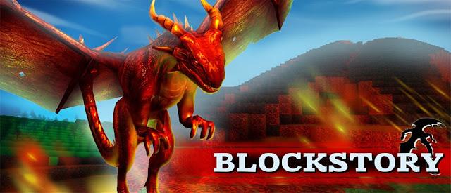Block Story Premium v12.0.7 Apk Mod [Unlimited Gems]