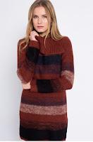 pulover-cu-guler-pe-gat-12