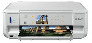 Epson XP-605 Driver Download - Windows, Mac