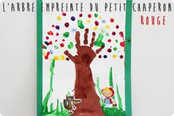 http://www.maman-clementine.com/2015/09/lart-est-un-jeu-denfant-6-larbre.html