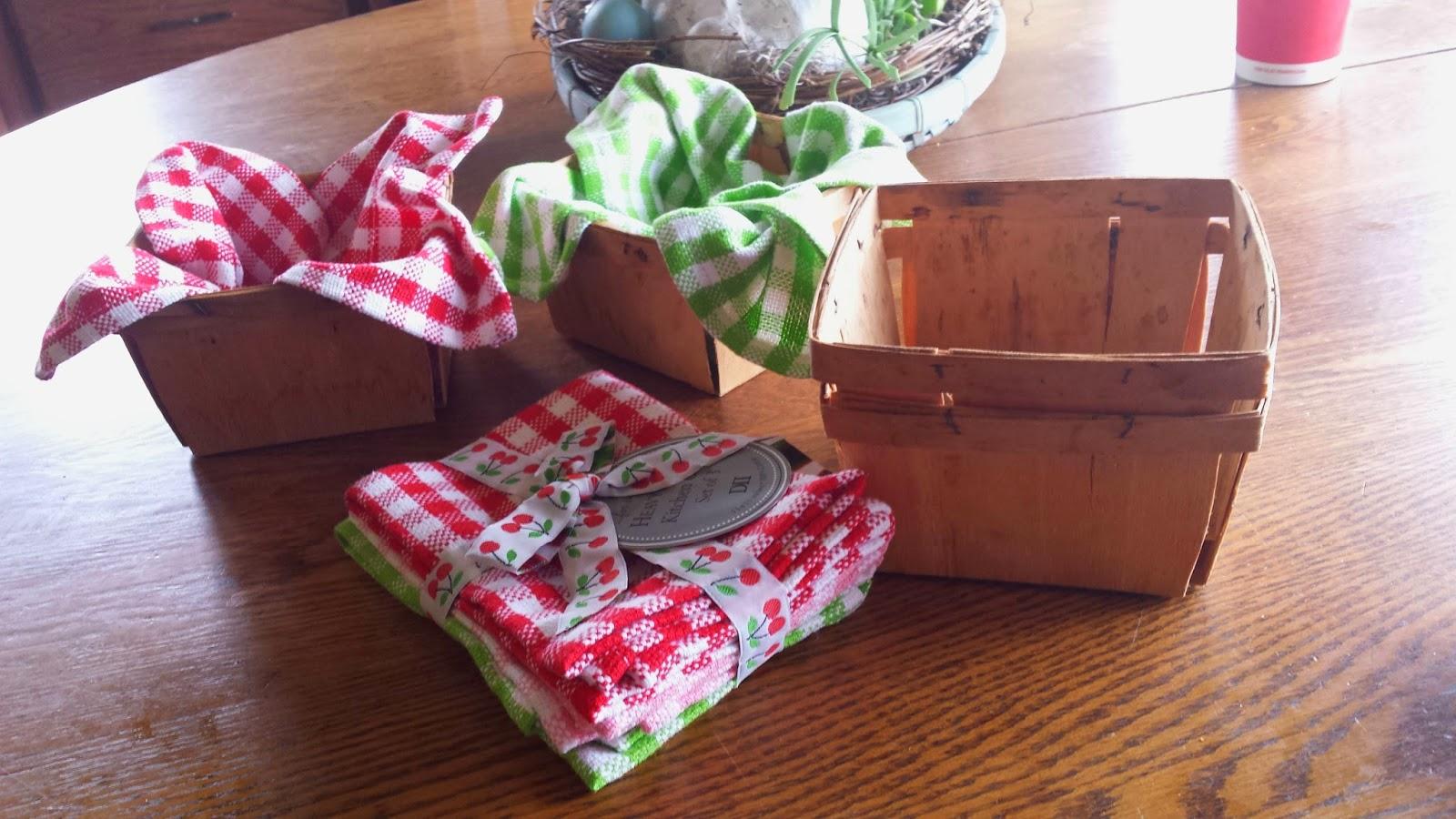Naked Gift Blogspot 87