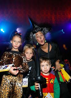 halloween costume children boys girls costumes ideas