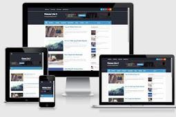 5 Tips Memilih Template/Tema Blog yang Bagus dan Disukai Mesin Pencari