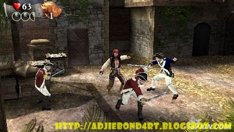 Download the pirate: caribbean hunt 6. 8 apk for pc free android.