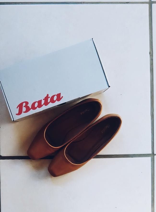 bata shoes, sa fashion week ss 2017