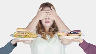 Dieta segreta, infallibile per perdere peso