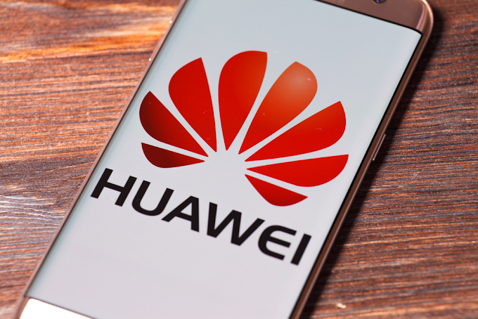 Huawei P9 Smartphone Review: A Step In The Right Direction