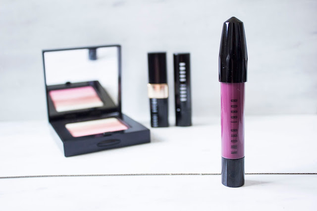 Bobbi Brown Art Stick Liquid Lip Boysenberry