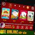Tải Game iWin mới nhất dành cho mọi dòng máy Android, iOS, JAVA 2015
