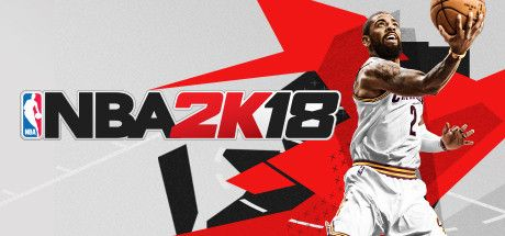 NBA 2K18 + Crack PC Torrent