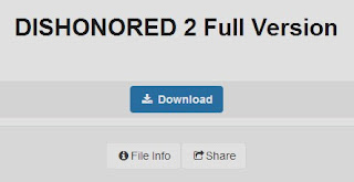 download game dishonored 2 pc full version gameplay android apk cheat mod