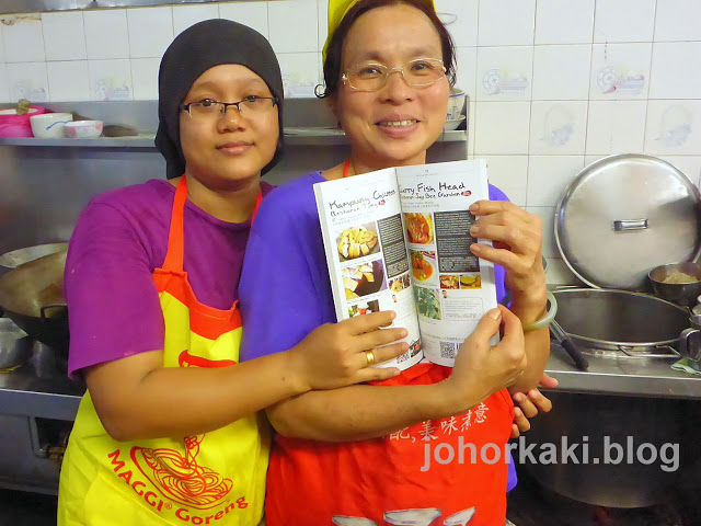 Find-Dining-with-Johor-Kaki