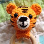 https://translate.google.es/translate?hl=es&sl=en&u=http://www.cuteandcozycrochet.com/2017/04/07/tiger-teething-ring-jungle-animals-teething-rings-series/&prev=search
