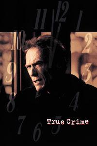 True Crime Poster