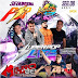 Cd Ao Vivo Super Pop Live 360 NO KaribeR Show 08 04 2019 Djs Elison E Juninho