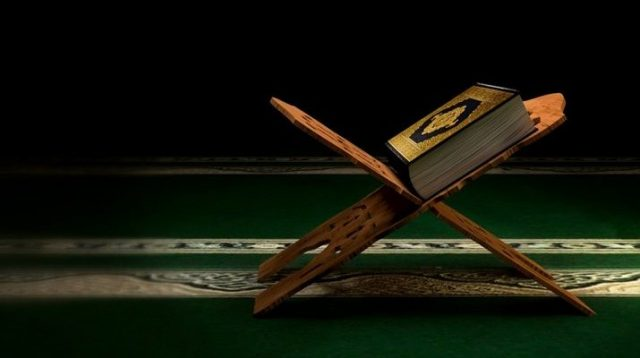 5 ayat Al-Quran surah al baqarah,  surah al rad (Surah al'Rad: 28) (Surah al- Baqarah: 186) (Surah al Ra'd : 24) (Surah al-Baqarah: 216) (Surah al-Inshirah ayat 6)