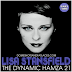 Lisa Stansfield Part Two