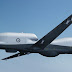 Australia confims purchase of second MQ-4C Triton high altitude long endurance UAV
