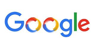 Google Mengembangkan Sistem Operasi Terbarunya