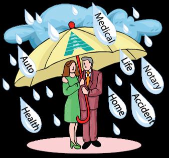 lima manfaat asuransi yang tidak diketahui oelh banyak orang