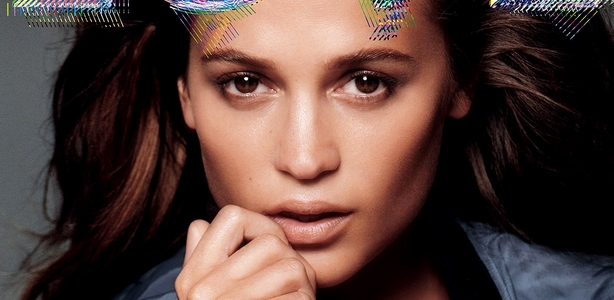 http://beauty-mags.blogspot.com/2015/09/alicia-vikander-love-uk-september-2015.html