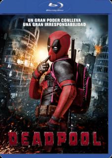 deadpool dvd rip latino