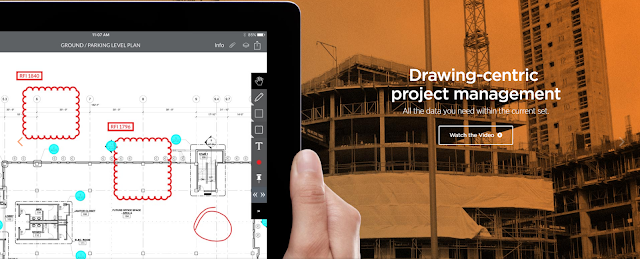3 Best Tools For Construction Project Management