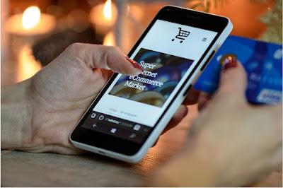 Apa itu E-Commerce? Inilah Pengertian Lengkap dan Cara ...
