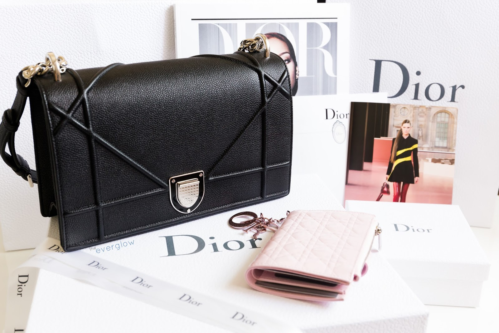 d90dbf6b13a1 I thought I d share some mini reviews on fashion related products