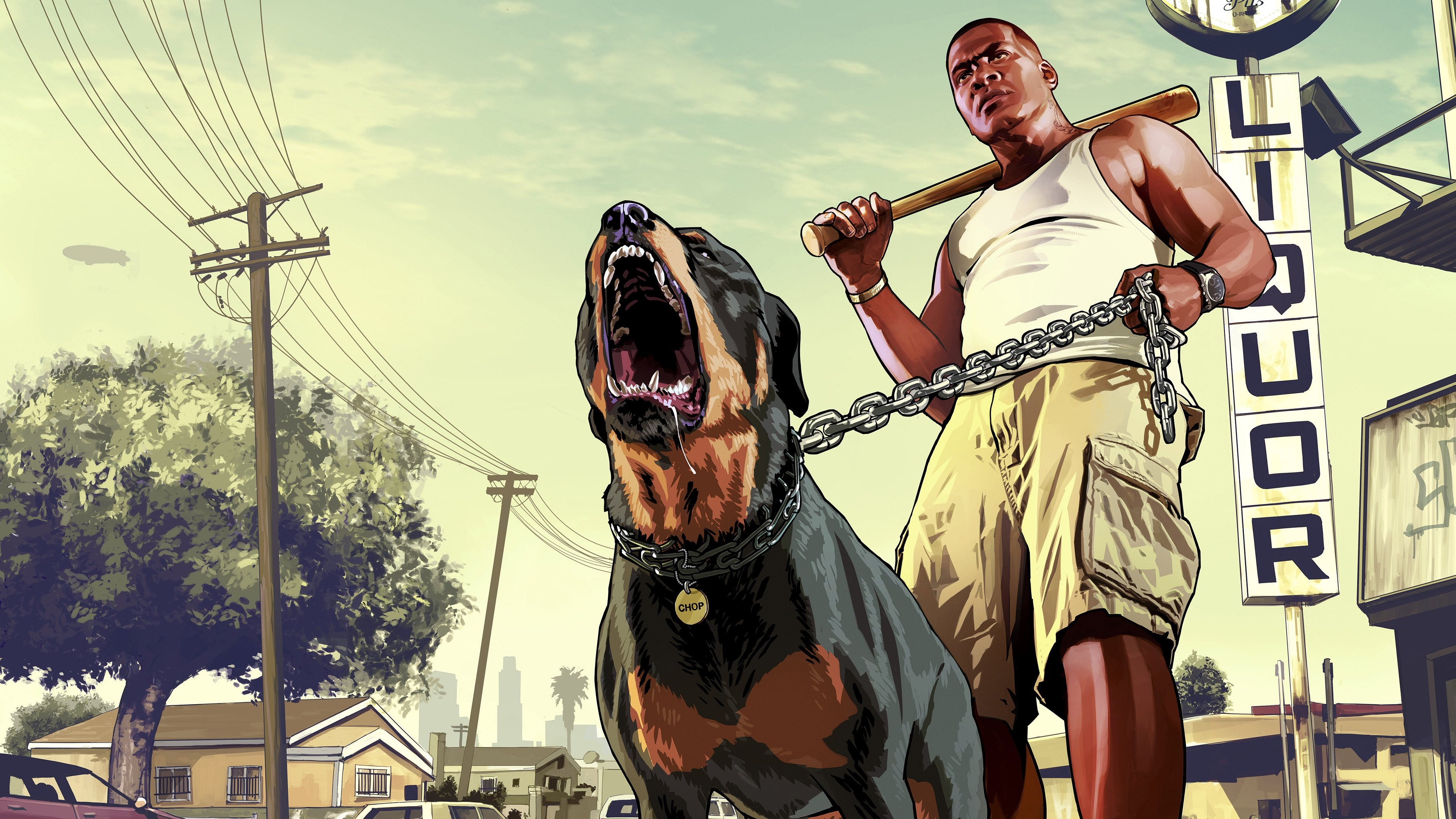 Download image gta5 pc android iphone and ipad wallpapers and - High Definition Hd 1080p 1920x1080 Fits On 1600x900 1366x768 1280x720 Samsung Galaxy Tab Ipad