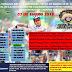 Lista la bandera a cuadros de la Carrera Ciclista de Chiapa de Corzo 2018