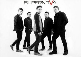 Download Lagu Supernova - Menyesal Mp3