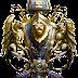 Historia de Warcraft: La Alianza