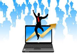 Tips Sukses Berjualan  Online