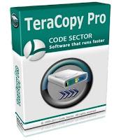 teracopy-Windows-10-pro-crack-kickass