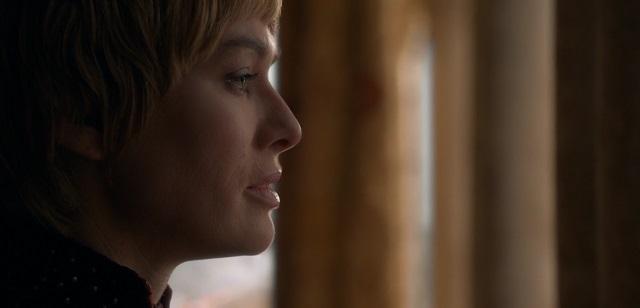 مُلخص الحلقة الخامسة من الموسم الثامن لمُسلسل Game Of Thrones