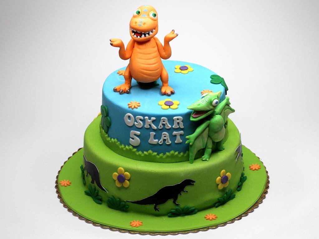 Best Birthday Cakes In Chelsea Kids Birthday Cakes In