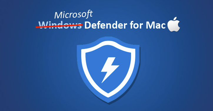 windows-defender-mac