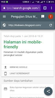 Screenshot 2018 01 01 19 32 59 451 com.android.chrome