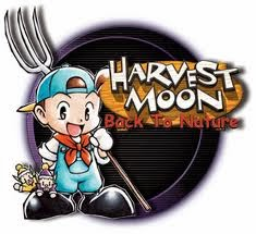 Download Game Harvest Moon Pc Bahasa Indonesia